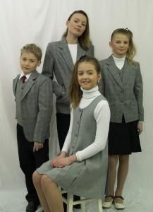 shkola_18-big